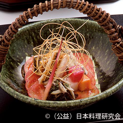 鰻博多三種焼、鰻山吹焼、鰻芋サラダ焼、鰻カツサンド焼