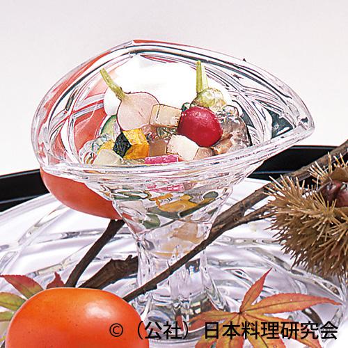 鯖・海老芋